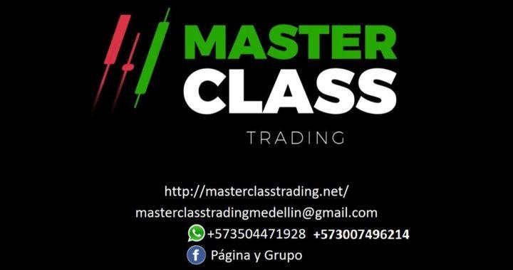 Como ganar dinero desde casa! Trading trader opciones