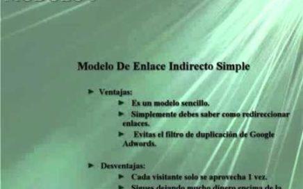 Como Ganar Dinero Desde Casa - www.comohacerdinerodesdecasa.xtrweb.com #13