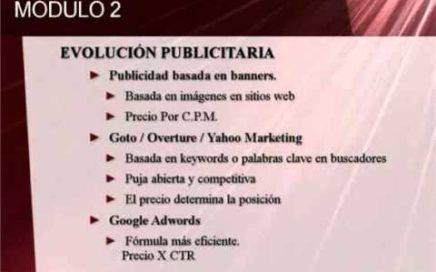 Como Ganar Dinero Desde Casa - www.comohacerdinerodesdecasa.xtrweb.com #7