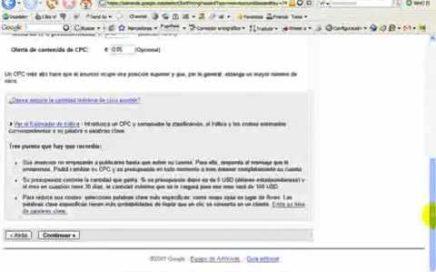 Como Ganar Dinero Desde Casa - www.comohacerdinerodesdecasa.xtrweb.com #8