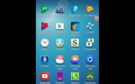 Cómo ganar dinero en android para playtore y paypal 2017 1 de agosto