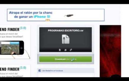 Como Ganar Dinero en Internet 2012 Fácil Rapido Gratis y 100% Seguro.