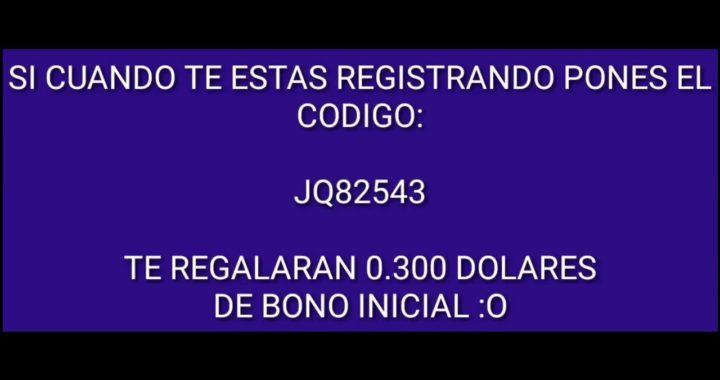 COMO GANAR DINERO FÁCIL/ App para GANAR DINERO FÁCIL/ SIN REFERIDOS, PAGO PAYPAL