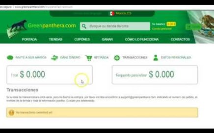 Como ganar dinero facil en internet 2018/How to make easy money online