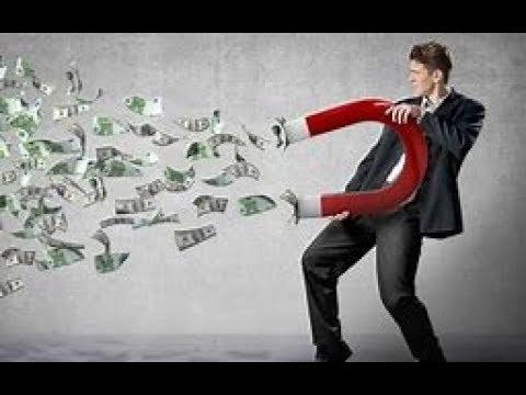Como Ganar Dinero Facil Y Rapido|Paypal y Mas|German Fire HD
