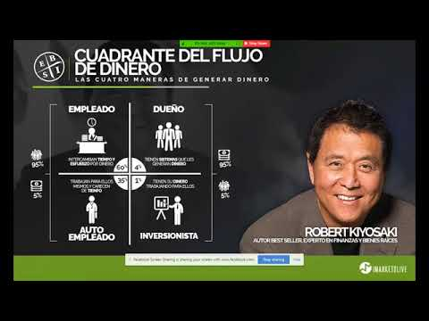 Como Ganar Dinero Online | FOREX | Cryptos | Network Marketing