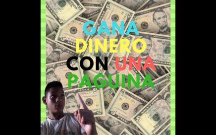 COMO GANAR DINERO PARA TU CUENTA DE PAYPAL GRATIS 2818