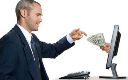 Como Ganar Dinero Por Internet ADFLY 2015 Gratis, Rapido y 100% Seguro