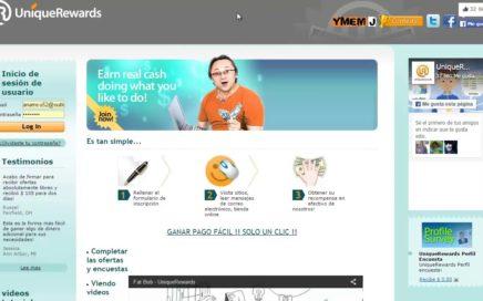 Como Ganar Dinero Por Internet Fácil Rápido y Gratis