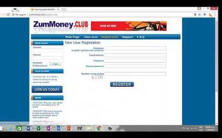 Como ganar dinero sin salir de tu casa, desde tu Celular o PC 100% Garantizado