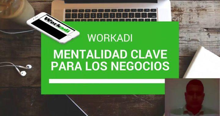 como ganar dinero? Workadi en español / Ganar dinero