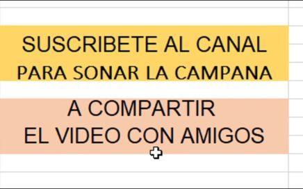 COMO GANAR LA LOTERÍA HOY 2 DE MAYOR Y GANAR DINERO WHATSAPP 1829-864-7310