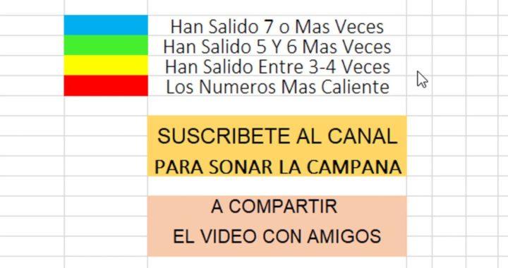 COMO GANAR LA LOTERIA HOY 4 DE MAYO Y GANAR DINERO EXTRA WHATSAPP 1829-864-7310