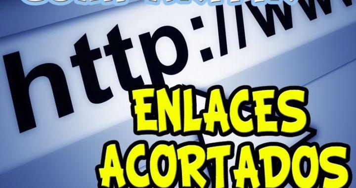 COMO PUBLICAR ENLACES ACORTADOS EN FACEBOOK SIN SER BLOQUEADO| TUTORIAL