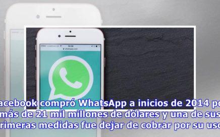 ¿Cómo recórcholis gana dinero WhatsApp?