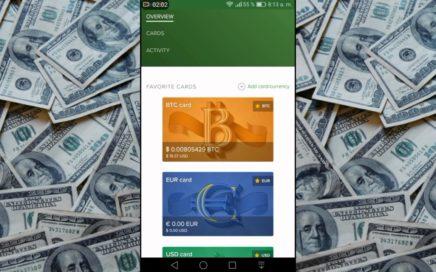 Como retirar dinero de PayPal en Colombia (AirTM Uphold Surbtc) || Como ganar dinero en internet