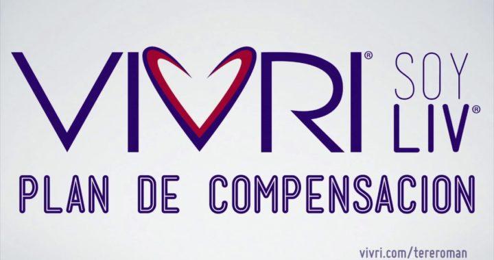 ¿Cómo se gana dinero con VIVRI?