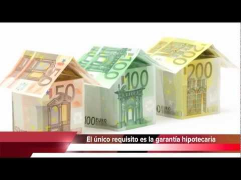 Conseguir Dinero Urgente en Valencia | Necesito Dinero Prestado
