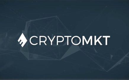 CryptoMarket EXCHANGE CHILENO QUE TE PERMITE COMPRAR CRIPTOMONEDAS