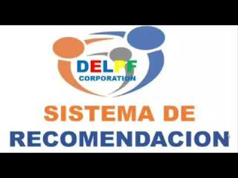 DELPF CORPORATION - Plan de Compensación [GANA DINERO POR COMER]