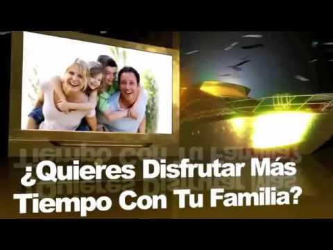 Deseas Ganar Dinero Online