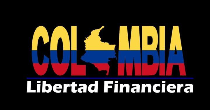 En Colombia Se Gana Dinero Desde Las Redes Sociales - REAL
