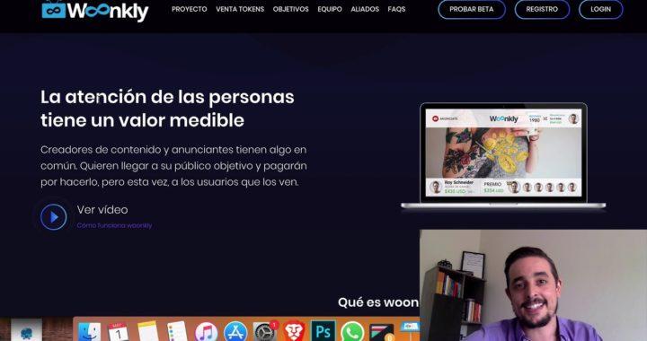 FAUCET VIRALIZADOR DE CONTENIDO DIGITAL ¡ICO!
