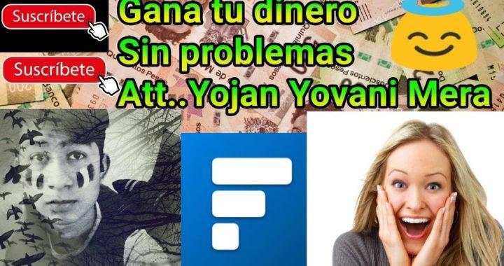 FLINT GANA DINERO FACIL Y SIN PROBLEMAS