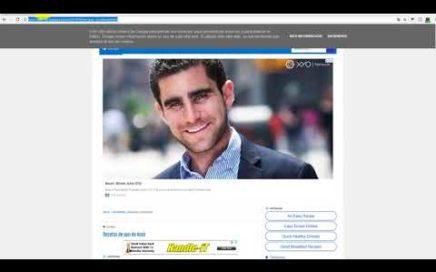 Gana $10,00 Dolares a Paypal 100% Gratis Viendo Anúncios + Prueba de Pago