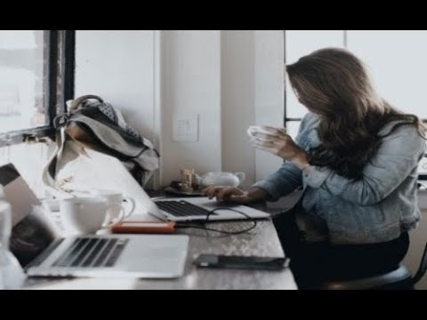 Gana 250 o miles de dólares semanal - Trabajando desde casa 2018