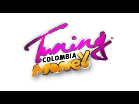 Gana dinero con Tuning Colombia