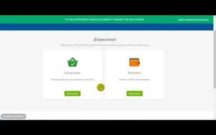 Gana dinero gratis con AirDrops de criptomonedas!! y empieza un negocio en linea!! | Coin Payments