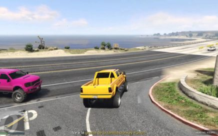 GANA DINERO LEGAL   Grand Theft Auto V Online