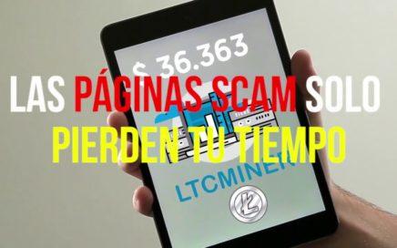 GANA DINERO ONLINE  599 CONSTANTEMENTE  SISTEMA PARA GANAR DOLARES  SIN LMITES