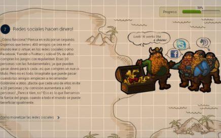 GANA DINERO ONLINE JUGANDO PLAYSTATION Y G2A    QUE ES Y COMO FUNCIONA