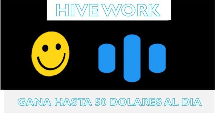 Gana Dinero Por Intenet Gane Hasta 50 Dolares Al DIA Prueba De Pago -YOUTUBE