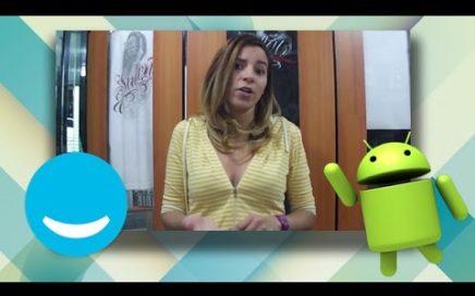 Ganar dinero con android [PlayFulBet]
