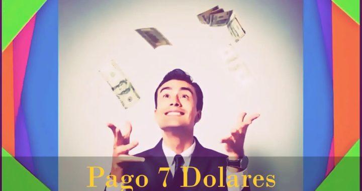 Ganar Dinero con Paypal Turbo Pro 2017