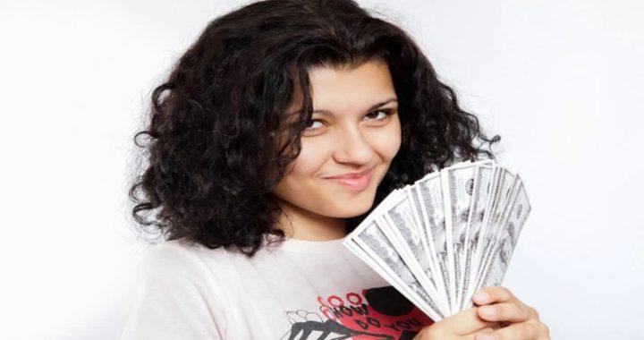 ganar dinero desde casa ensobrando