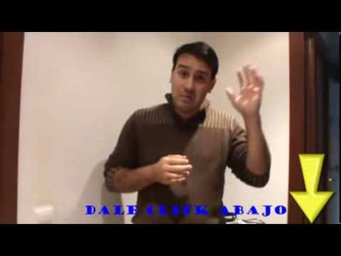 Ganar Dinero Desde Casa, Reto Código Wasanga Día 25 Por Leonardo Colmenares