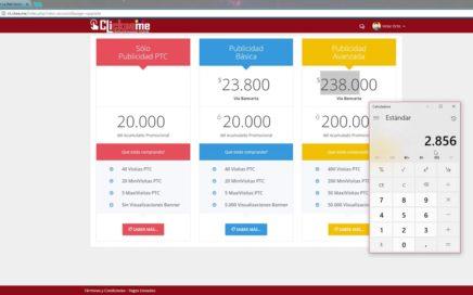 GANAR DINERO EN COLOMBIA CON TU PC 2018