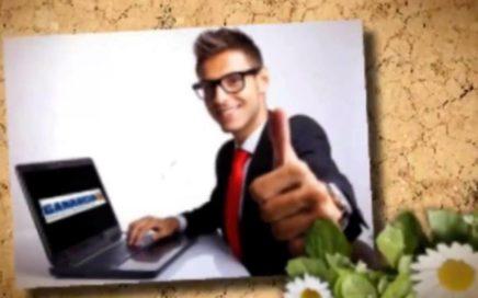 Ganar Dinero En Internet Sin Invertir Nada