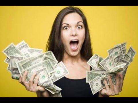 Ganar Dinero Facil Two Dollar Click