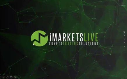 Ganar Dinero Online   Forex   Cryptomonedas   Network Marketing