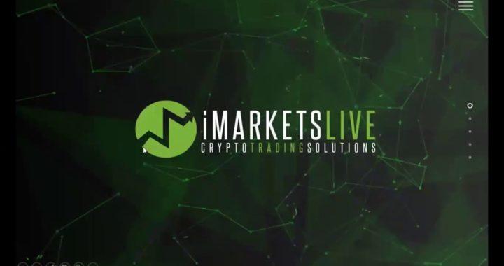 Ganar Dinero Online | Forex | Cryptomonedas | Network Marketing