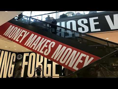 ganar dinero online jugando