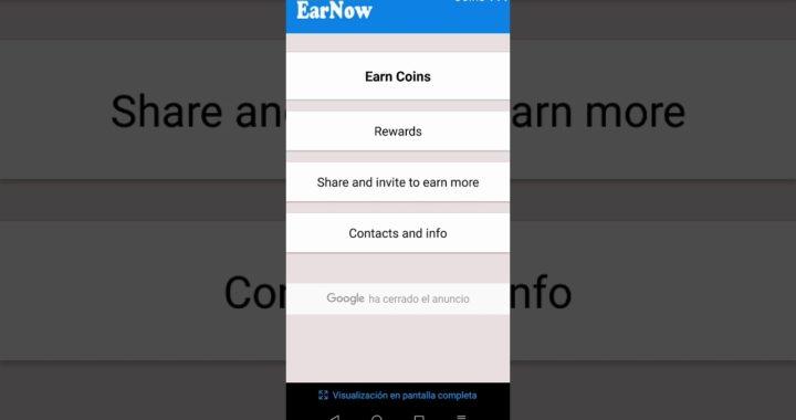 Ganar dinero PayPal Gratis