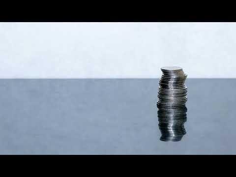 ganar dinero por internet facil