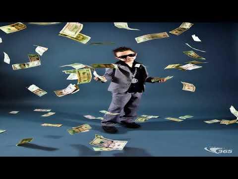 ganar dinero rapido paypal