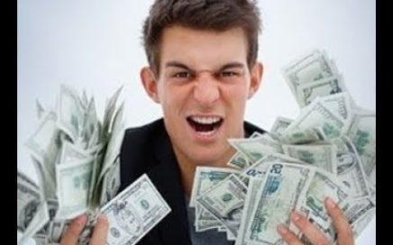 Ganar dinero rapio y facil 2018- metodo infalible